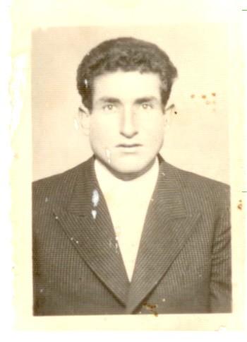 Süleyman oÄ_lu NeÅ_et Bilgin