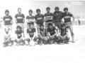 Tuzköy Spor Klübü